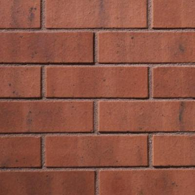 Rectangular Exposed Wire Cut Brick, Rs 15 /piece, Reb Industries PRIVATE LIMITED | ID: 11442127355