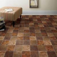 vinyl flooring chennai | TheFloors.Co