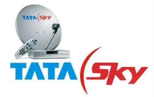 Tata Sky Limited India - Wholesale Merchants of Dish TV HD Set Top