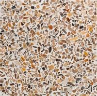 Buy Mosaic Tiles | Tile Design Ideas