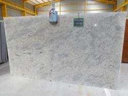 Kashmir White Granite In Ahmedabad Gujarat Get Latest