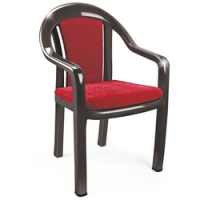 Cushioned Chair - Manufacturers & Suppliers in India