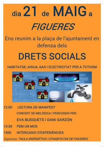 taula_energetica_figueres_cartell