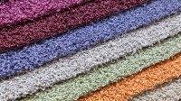 Residential Carpeting | Kentucky Carpet Sales, Flooring ...