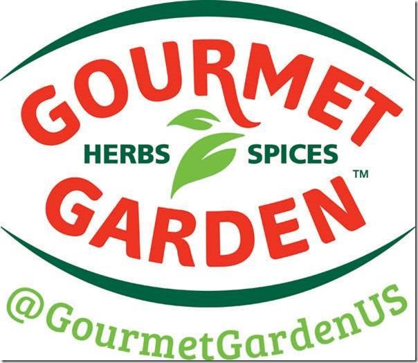 #GourmetGarden #Giveaway