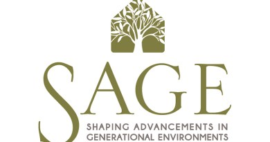 22nd Annual Sage Awards Call for Entries Announced