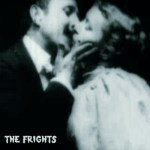 the frights 150x150 BAT   Primitive Age