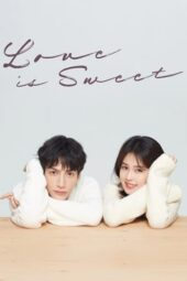 Nonton Film Love Is Sweet Subtitle Indonesia Layarkaca21 INDOXXI PusatFilm21 Bioskopkeren 21 Online