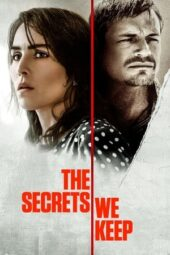 Nonton Film The Secrets We Keep (2020) Subtitle Indonesia Layarkaca21 INDOXXI PusatFilm21 Bioskopkeren 21 Online