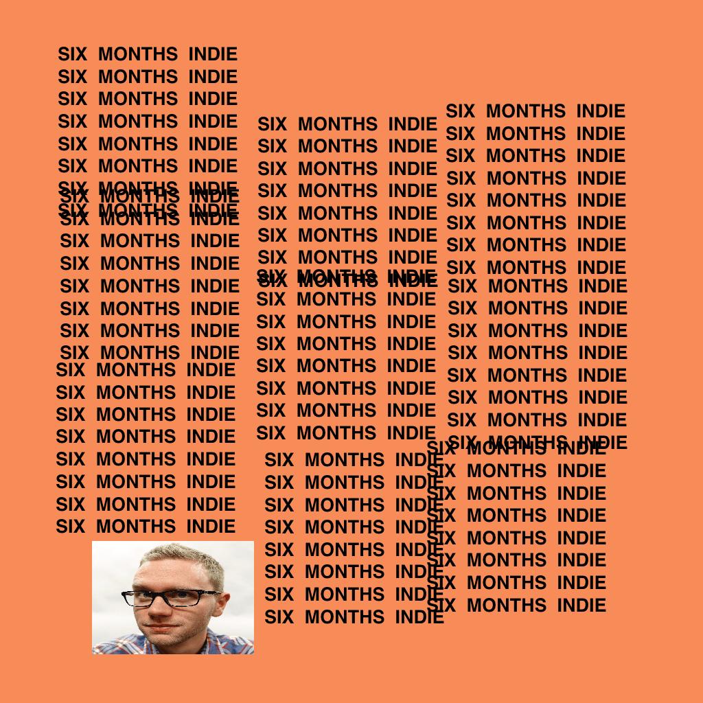 Life of Stephen