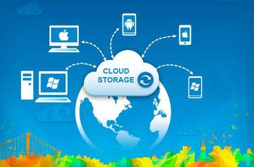 cloud-storage-small