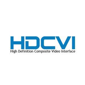 hdcvi-small
