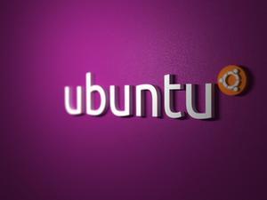 linux-ubuntu-logo-brand-small
