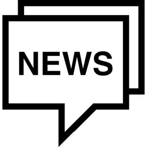 news1-small