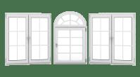 Glass | 5280 Window Repairs Denvers Broken, Foggy Glass ...