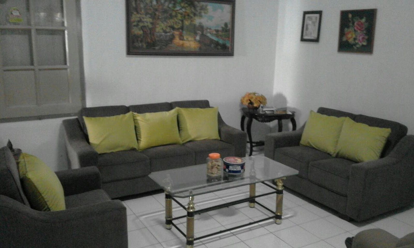 Model Kursi Sofa Terbaru Model Kursi Sofa Terbaru Murah Baci Living Room
