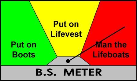 bs-meter