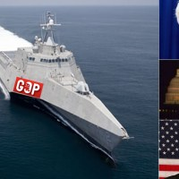 Newt Wins South Carolina! GOP Ship's Heading:  Newt-by-North-West