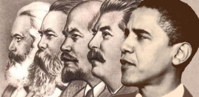 Marx_Engels_Lenin_Stalin--