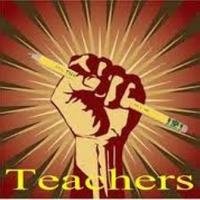 Gresham-Barlow Teachers to Take a Strike Vote April 11
