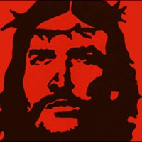 Occupy Wall Street, Liberation Theology, and the Religious Left