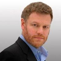 "Mark Steyn Warns About What the World Will Look Like ""After America"" If We Don't Change Course"