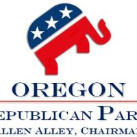 Oregon Republican Party Announces Write In Candidates For Statewide Office