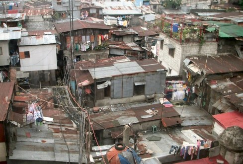 11-3-manila_slums