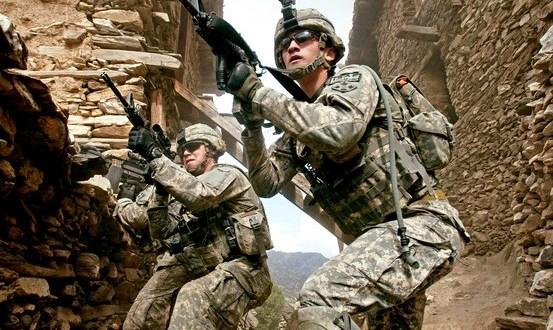 AS190_Afghan_G_20091023173851-553x350