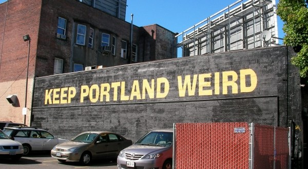 keep-portland-weird-jpg
