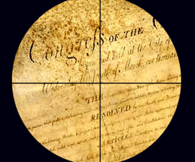 ConstitutionScope
