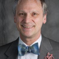 ICYMI: Bowtie Blumenauer Says The IRS Needs More Money