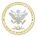 USCoEaC_Committee_Seal_Small