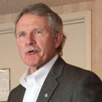 Rumor Mill: Is Kitzhaber Angling For A Full Pardon?