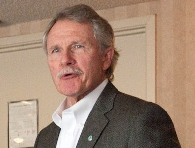 BOMBSHELL – Kitzhaber Lied In His Press Conference Jan 30, 2015