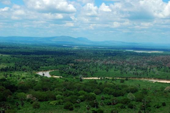 Tanzania plans uranium mines