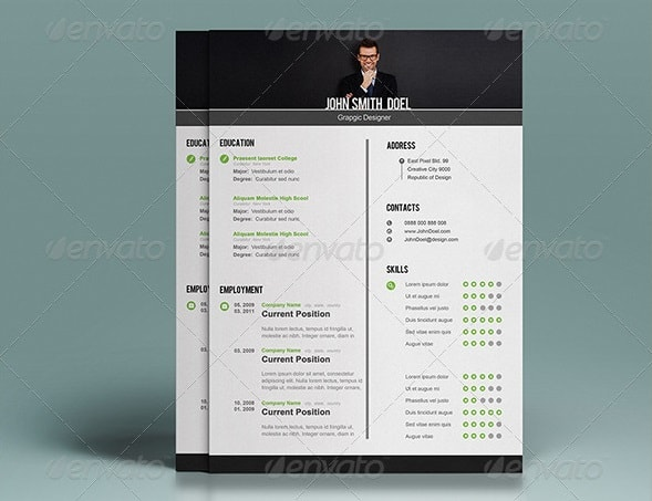 ideas about latex resume template on pinterest cv resume it template how to write stuff org - Resume It Template