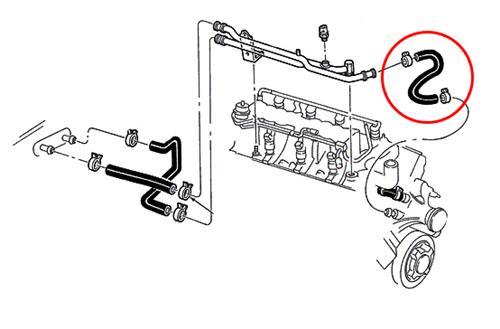 diagram together with 1999 dodge ram brake line diagram moreover fuel
