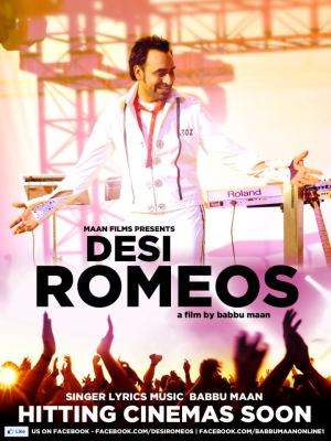 desi romeos hd poster 2012 free download. 720 x 960.Punjabi Video Songs Free Download For Pc