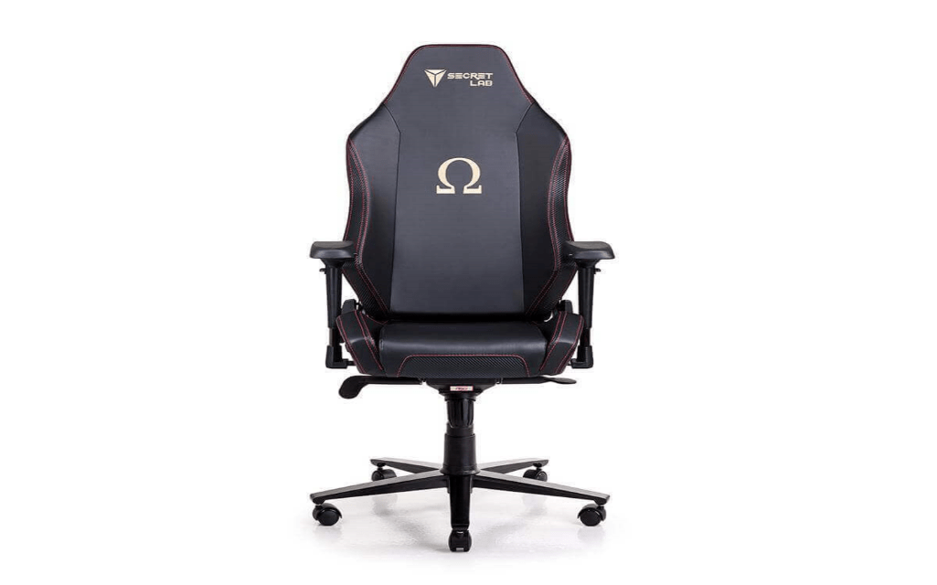 Benefits Of Investing In A Gaming Chair 5 Best Things