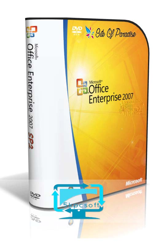 how to download free ms office 2007