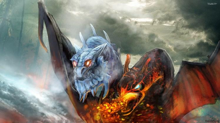 Dota-2-Jakiro-twin-Dragon-Wallpaper-1024x563