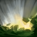 Thunder_Clap_(Brewmaster)_icon