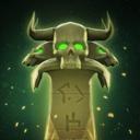 Tombstone_icon