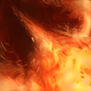 dragon_knight_breathe_fire_hp2