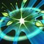 furion_teleportation_hp1