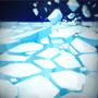 jakiro_ice_path_hp1
