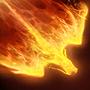 lina_dragon_slave_hp1