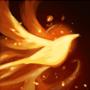 phoenix_fire_spirits_hp1