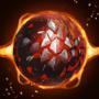 phoenix_supernova_hp1